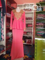 Ice Fashion | Clothing for sale in Rivers State, Obio-Akpor