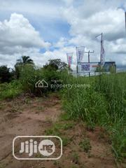 Sacred Heart Owerri | Land & Plots For Sale for sale in Imo State, Owerri