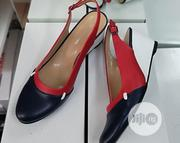 Big Size Ladies Shoes | Shoes for sale in Abuja (FCT) State, Gwarinpa