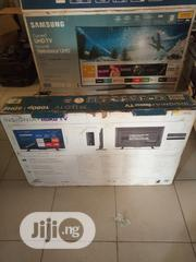 "39"" Insignia ROKU Smart LED TV With In-built NETFLIX, Youtube, Etc 