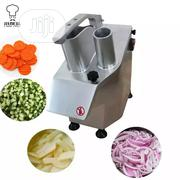 Vegetable Cutter | Kitchen Appliances for sale in Lagos State, Ojo