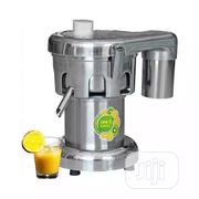 Multi Juice Extractor | Kitchen Appliances for sale in Lagos State, Ojo