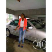 Sales Girl / Receptionist | Sales & Telemarketing CVs for sale in Lagos State, Surulere