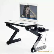 Multinational Laptop Table   Computer Accessories  for sale in Lagos State, Ikeja