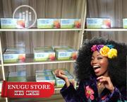 Stc30 Superlife | Vitamins & Supplements for sale in Lagos State, Ifako-Ijaiye