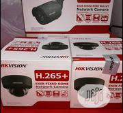 CCTV Security Cameras | Security & Surveillance for sale in Rivers State, Port-Harcourt