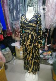 Vintage Long Gown | Clothing for sale in Lagos State, Maryland