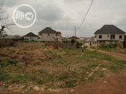 Plot of Land at Asado Thinkers Conner Enugu for Sale | Land & Plots For Sale for sale in Enugu State, Enugu