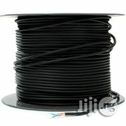 Microphone Cable | Accessories & Supplies for Electronics for sale in Lagos State, Mushin