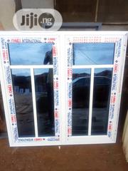 Aluminium Window | Windows for sale in Lagos State, Ikeja
