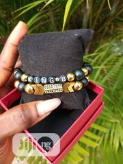 Customised Beaded Bracelets | Jewelry for sale in Lagos State, Egbe Idimu