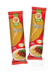 Carton Of Golden Penny Spaghetti - 20 Packs | Meals & Drinks for sale in Lagos State, Oshodi-Isolo