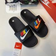 Nike Symphony Slippers | Shoes for sale in Lagos State, Ikeja