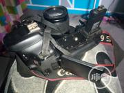 Canon 600D/T3i   Photo & Video Cameras for sale in Kwara State, Ilorin West