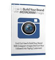 How To Build Your Brand With Instagram Images | Books & Games for sale in Lagos State, Victoria Island