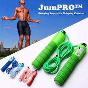 Generic Skipping Rope | Sports Equipment for sale in Lagos State, Alimosho