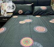 Quality Polish Bedsheet At Affordable Prices For Your Home's Hotel's. | Home Accessories for sale in Lagos State, Yaba