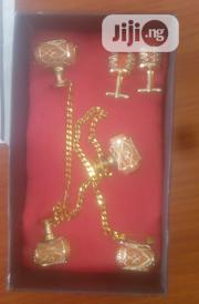 Ear Cuffs | Jewelry for sale in Rivers State, Port-Harcourt