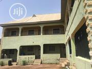 A Very Big Master Bedroom Selfcon With Big Kitchen And Toilet. | Commercial Property For Rent for sale in Enugu State, Uzo-Uwani