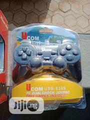 PC Gamepad Single | Accessories & Supplies for Electronics for sale in Enugu State, Enugu