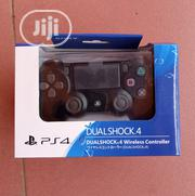 PS4 Wireless Controller | Accessories & Supplies for Electronics for sale in Lagos State, Ikeja