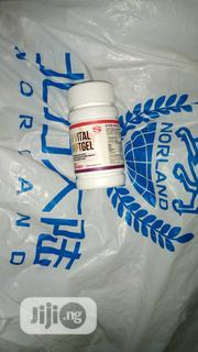 Norland Gi Vital For Burn And Healing Wound | Vitamins & Supplements for sale in Lagos State, Ojodu