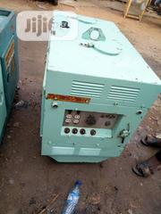 Start And Weld Desiel Generator 160as | Electrical Equipment for sale in Lagos State, Ajah
