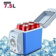7.5ltrs Mini Car Refrigerator | Kitchen Appliances for sale in Lagos State, Lagos Island
