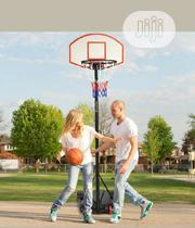 Basketball Stands | Sports Equipment for sale in Lagos State, Surulere
