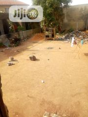 Quarter Plot Of Dry Land For Lease/Rent. | Land & Plots for Rent for sale in Lagos State, Alimosho