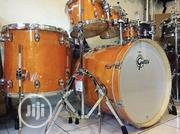 Gretsch Drum Set | Musical Instruments & Gear for sale in Lagos State, Yaba