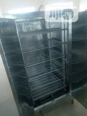 Industrial Oven/Dryer | Industrial Ovens for sale in Abia State, Umuahia