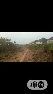Plots of Land Available at Dreamland Estate a Bit Off Ph Road Owerri | Land & Plots For Sale for sale in Imo State, Owerri