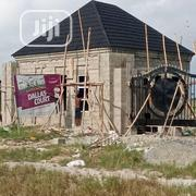 Dallas Court, Ise Town, Ibeju-Lekki at a More Affordable Price | Land & Plots For Sale for sale in Lagos State, Ibeju