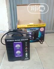 Bluegate Stabilizer - 5000VA   Electrical Equipment for sale in Lagos State, Agege