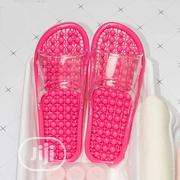 Massage Slippers | Tools & Accessories for sale in Lagos State, Lagos Island