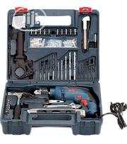 Bosch GSB 16RE Impact Drill 16 MM | Electrical Tools for sale in Lagos State, Ojo