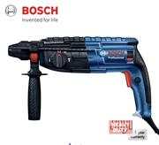 Bosch Gbh 2-24 Dre Rotary Hammer With Sds PLUS Professional Sets 790W | Electrical Tools for sale in Lagos State, Ojo