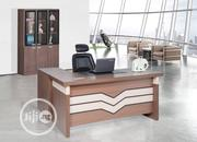 Executive Designed Office Table   Furniture for sale in Lagos State, Ojo