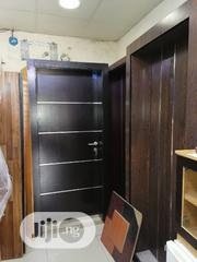 Solid Hdf Door For Sale | Doors for sale in Lagos State, Mushin