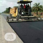 Road Construction   Building & Trades Services for sale in Osun State, Ifelodun-Osun