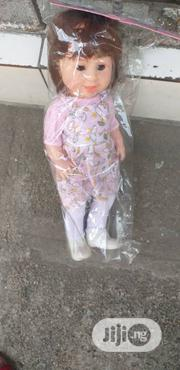 Smiley Baby Doll | Toys for sale in Lagos State, Lagos Island
