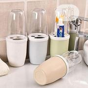 Tooth Brush And Toothpaste Holder   Home Accessories for sale in Lagos State, Surulere