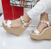 Quality Shoe And Bag   Shoes for sale in Lagos State, Isolo