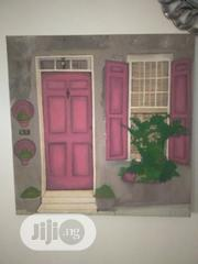 Wall Painting | Building & Trades Services for sale in Abuja (FCT) State, Garki 2