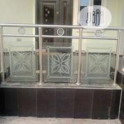 Handrails And Gate | Doors for sale in Lagos State, Orile