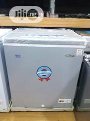 Haier Thermocool HTF146 (146liter) | Kitchen Appliances for sale in Lagos State, Ikeja