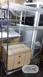 Cooling Racks | Store Equipment for sale in Lagos State, Ojo