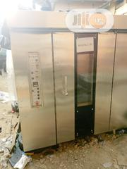 62 Trays Rotry Oven | Industrial Ovens for sale in Lagos State, Ojo