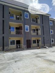 Three Bedroom Flat For Rent | Houses & Apartments For Rent for sale in Imo State, Owerri